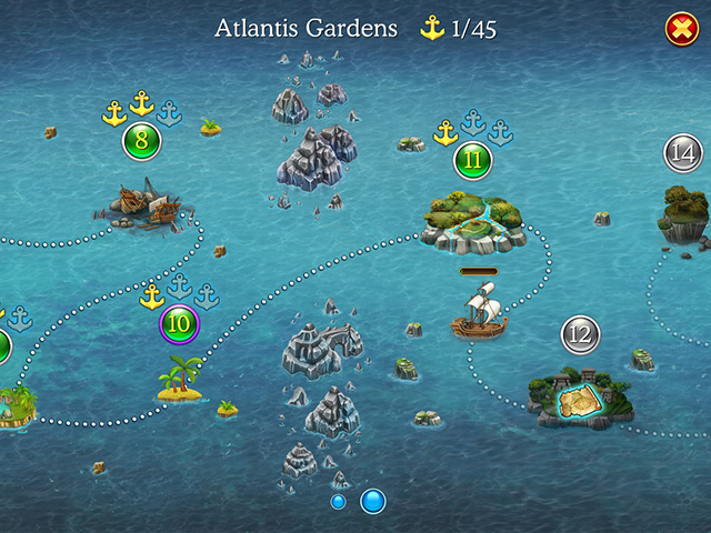 ship-levels.jpg