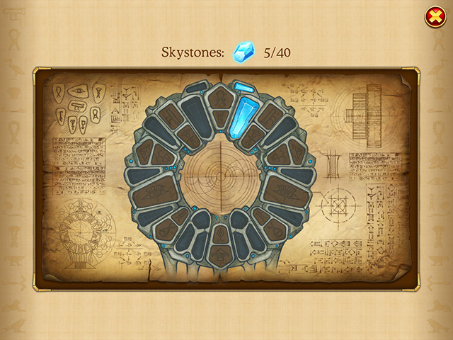 city-gate-skystones.jpg