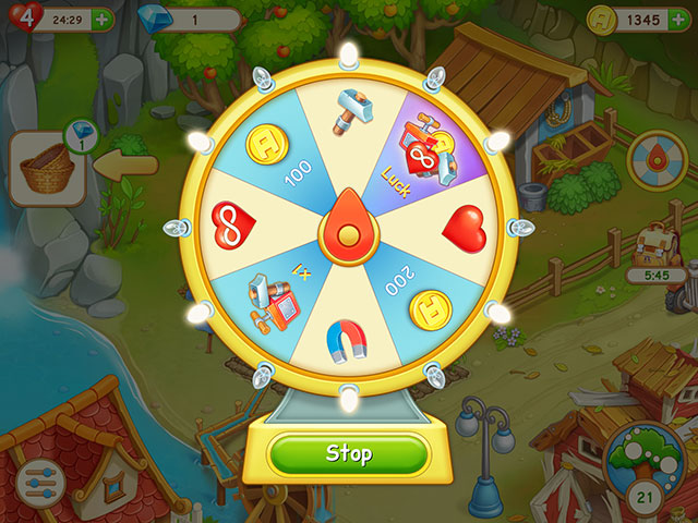 puzzle-heart-wheel-of-fortune.jpg