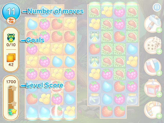 puzzle-heart-match-3-levels.jpg
