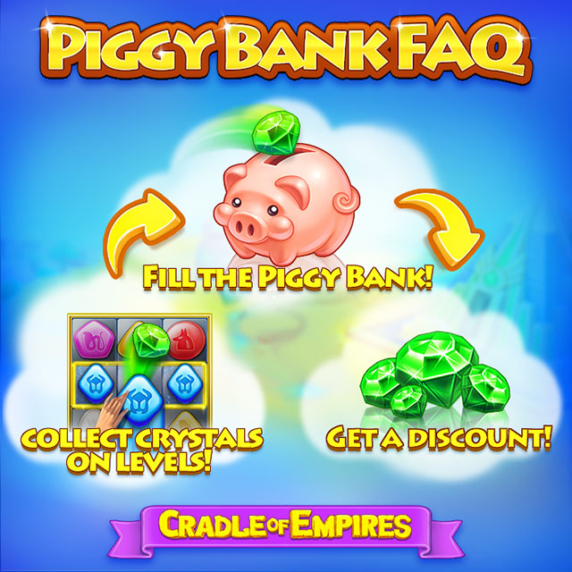Crystal-Piggy-Bank.jpg