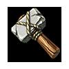 bns_deal_1_hammer.png